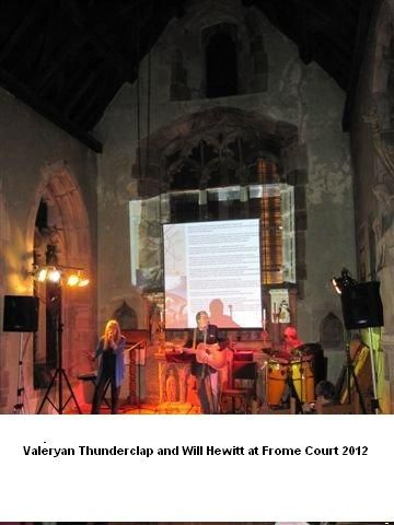 valeryan-at-frome-court