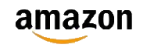 amazon-logo-clear